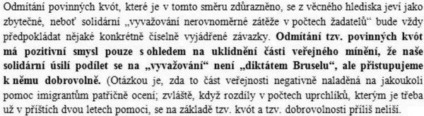 katoda_gac_5