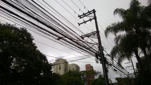 brasil_103