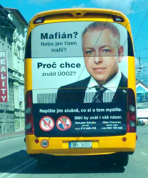 bus_s_fizlama