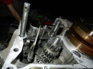 moto17