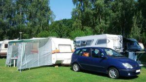 duc_karavan1