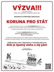 koruna_pro_stat